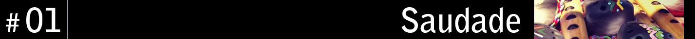 Programa-01