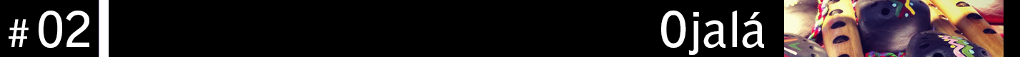Programa-02