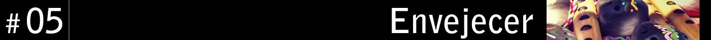 Programa-05