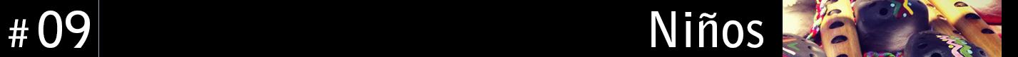 Programa-09
