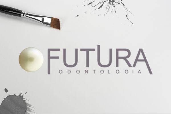 Odontologia Futura
