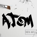 Projeto Atom