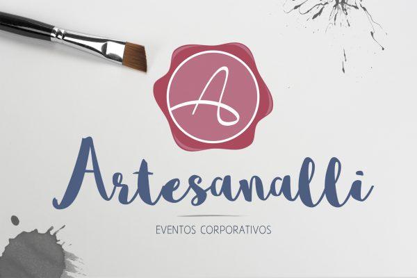 Artesanalli Eventos