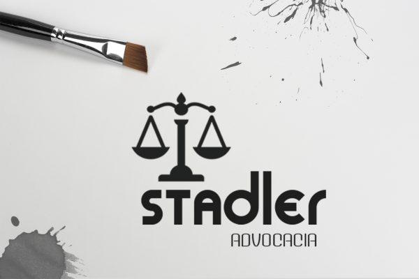 Stadler Advocacia