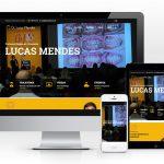 Dr. Lucas Mendes